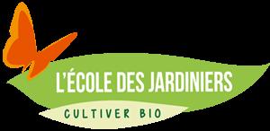 logo l'Ecole des Jardiniers