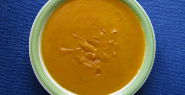 pumpkin-soup-10206_1920